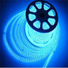 IP67 High Voltage SMD 5050 Lamp LED Strip 220V