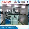 MY1022 High hydraulischer Typ Planschliffmaschine der Präzision