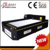 Máquina material multi automática del laser del corte
