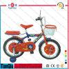 最新の子供の自転車BMXの子供のバイク