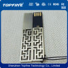 16GB Metal USB 2.0 Flash Memory Stick Pen Drive Storage Thumb U Disk