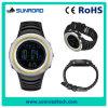 Новое Fashion Digital Watch для Promotion Gift (FR802)