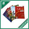 Livre Fp465415146545 de magasin de papier glacé