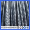 Hot Sale! Rib Wire/Deformed Steel Bar Wire for Construction Used (guangzhou factory)
