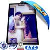高品質3D Lenticular Cheap Poster