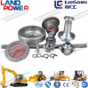 Pièces de rechange de Liugong Wheelloader