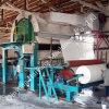 Machine de fabrication de papier de serviette de cuisine