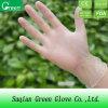 Krankenhaus-Produkt-Latex geben Handschuhe frei