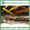 1t 2t 3t 5t 10t 15t 20t Single Beam Overhead Crane