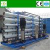 Het Systeem van het Water Purifier/RO van de grote Schaal RO in de Industriële Filter van het Water