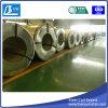 La bobine en acier galvanisée a laminé à froid la bobine en acier
