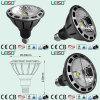 Diodo emissor de luz elevado PAR38 do retrofit 20W do CRI 90 com microplaquetas do CREE