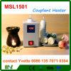 의학 초음파 젤 온열 장치 또는 단 하나 병 초음파 젤 온열 장치 Msl1501