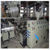 PPR Wasser-Rohr-Strangpresßling-Maschine