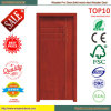 Trade Assurance Good Quality Wooden Interior Door