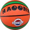 Basquetebol de borracha de sete tamanhos (XLRB-00302)