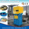 Гидровлические машина Baler обжатия отброса сосуда стационара/Baler хлама