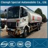 Caminhão de petroleiro do petróleo de Futian 6X4 18000liters