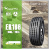 385/65r22.5製造物責任保険のすべての地勢のタイヤの最もよいタイヤの新しいトラックのタイヤ