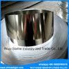 Bobine 2b-Cold de l'acier inoxydable 409 roulée
