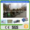 SGSセメントのための機械を作る自動ブラウンクラフト紙袋