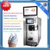 テーブルの上の単一の味のリモート・モニタリングシステムが付いている自動販売のアイスクリーム機械