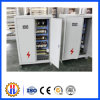 タワークレーンの予備品の電気キャビネットボックス