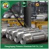 Qualitäts-Aluminiumfolie-riesige Rolle für Industrie oder Haushalt