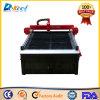 Cortadora barata del plasma del CNC de China 65A para el metal/el cobre