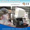 Film di materia plastica, sacchetto, documento, frantoio del barilotto/macchina di schiacciamento