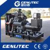 генератор дизеля двигателя 120kw 150kVA Далянь Deutz
