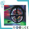 LED 환상 지구 빛 지구 램프