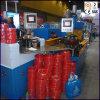 Machine van uitstekende kwaliteit van het Draadtrekken van Automative Bvr BVV rv