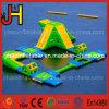 Вода свободно тематического парка воды комбинации раздувная Toys игра