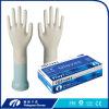 Оптовые дешевые перчатки медицинского осмотра