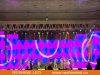 Schermo di visualizzazione di evento LED della priorità bassa di fase video/segno/Panle/parete/tabellone per le affissioni locativi esterni dell'interno
