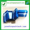 リボンのペーパーギフト用の箱のブレスレットボックス宝石箱