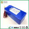 батарея OEM Icr 22.2V 15.6ah