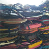 Наградные мешки повелительниц второй руки мешков ранга качества используемые AAA