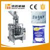 Máquina de embalagem vertical do selo da suficiência do formulário do açúcar