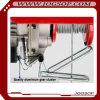Élévateurs électriques industriels de câble métallique