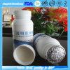 Sodio puro Hyaluronate della polvere dell'acido ialuronico del grado della medicina e dell'estetica