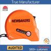 Newbakers Handhilfsmittel-metrisches messendes Stahlband 99-5019