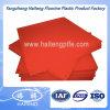 Haiteng 75-95 Shore a Polyurethane Sheet Sheet PU