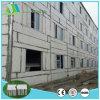 Здоровое здание/энергосберегающая стена цемента EPS для нутряного Wallls