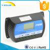 30A 12V 24V het ZonneControlemechanisme van de Last met de AutoSchakelaar van de Batterij bouwde de Bescherming van Kort:sluiten OTO-30A in