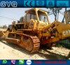 Tracteur à chenilles utilisé initial D8k de bouteur à vendre