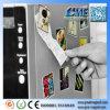 個人化なる高品質冷却装置磁石