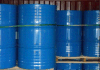 중합체 PU 거품 좋은 원료를 위한 PPG 폴리에테르 폴리올