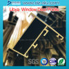Perfil de alumínio para a porta do indicador de Líbia Liberia com preço barato